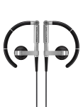 earphones_buy_black_image