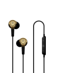 Earphone H3