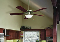http://www.nutone.com/products/product-line/ceiling-fans