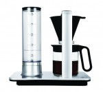 http://www.wilfa.com/products/kitchen/coffee-brewer/svart-presisjon/