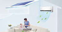 http://www.midea.com/global/products/air_conditioning/residential_air_conditioner/ac_split/