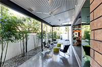 http://www.bigassfans.com/for-home/gallery/?pid=1025